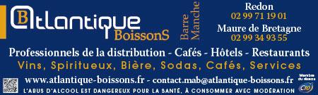 Barre-Boissons140x42