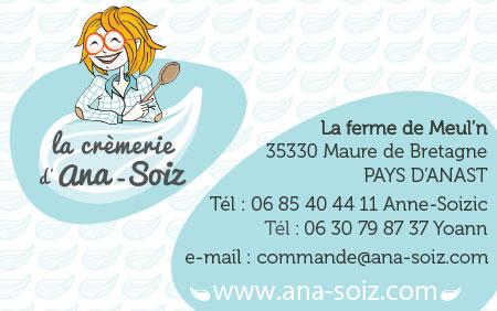 CREMERIE-ANA-SOIZ