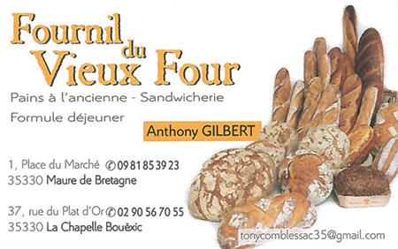 Fournil-du-vieux-four