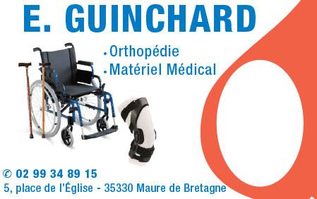 Guinchard