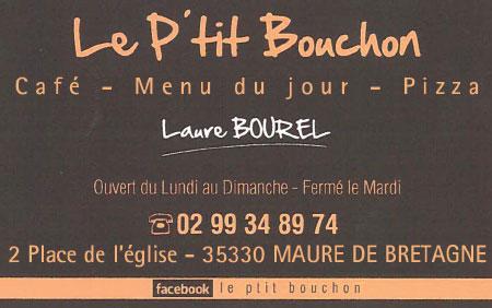 LE-P'TIT-BOUCHON