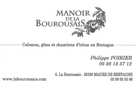 manoir-de-la-bourousais