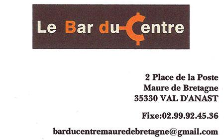 bar-du-centre