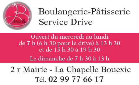 boulangerie-drive
