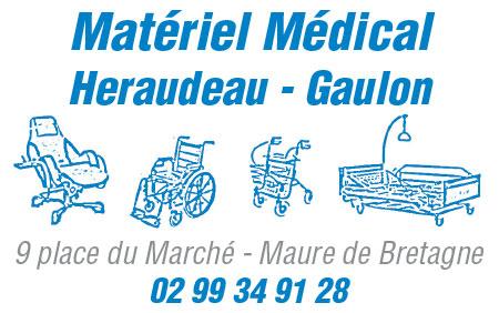 hereaudeau-Gaulon